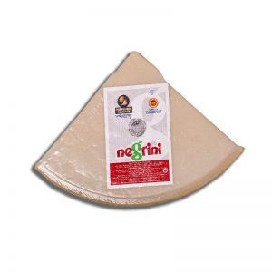 Parmigiano Regg. Dop 24m Negrini 1/8 X 1ud
