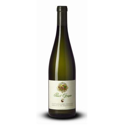 Pinot Grigio 0,75lx6ud Abbazia Di