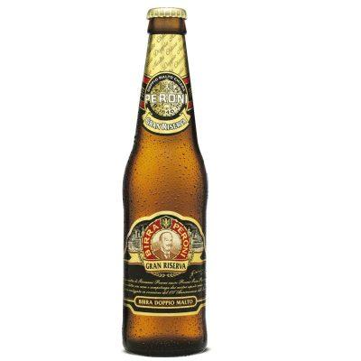 Birra Peroni Gran Riserva 0,33l 24u Peroni