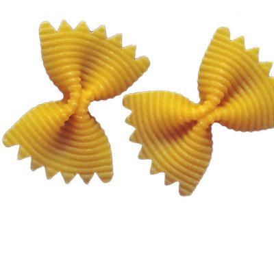 Farfalle Da 5 Kg X 1 Ud Granarolo