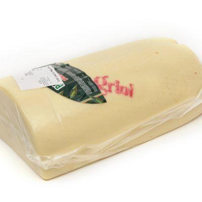 Provolone Piccante 5kg 1u Negrini