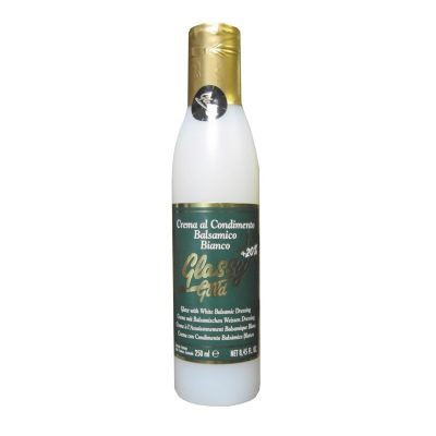 Crema Aceto Balsam Blanca 0,25 X 6 U