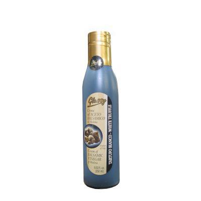 Crema Aceto Bals Trufa Blanca 0,25 X 6