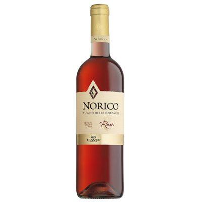 Norico Rose`igt Vigneti Delle Dolom 0,75 X6ud Cav