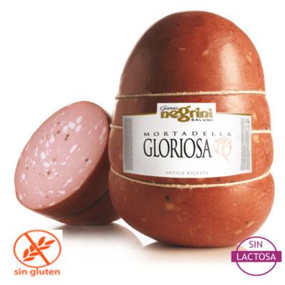 Mortad Bolog Igp Glorio Vesc Mezza