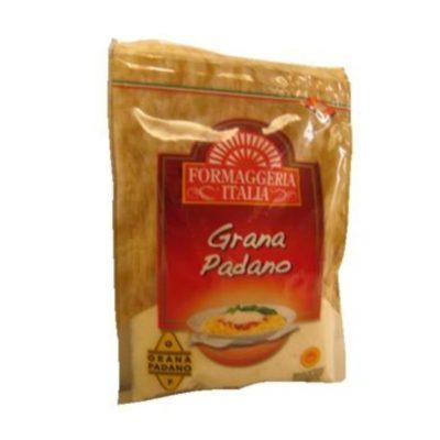 Grana Padano Gratt 100gr 15und