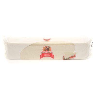 Pane Bianco Per Sandwich 1kg 4u Semenzat