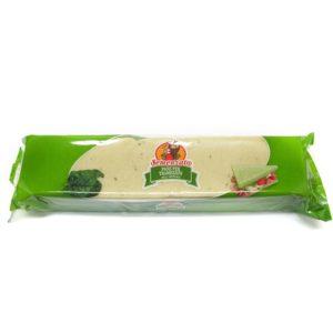 Pane Verde Per Sandwich 1kgx4ud