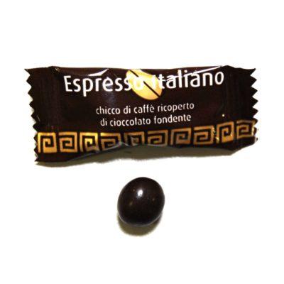 Grano Caffe Cioccolato 900 Grx2 U Dolcea