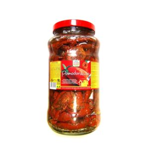 Pomodoraccio 3,1kg 2u Europi