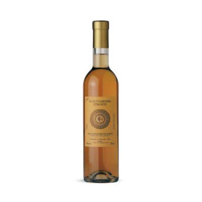 Vin Santo San Gimigniano Doc 0,50 X 6ud