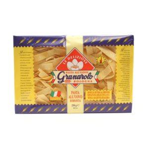 Pappardelle 0,25kg 20u Granarolo