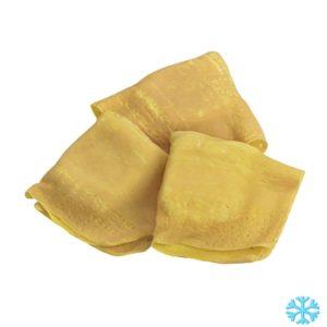 Crespelle Ai Funghi 3kg X 1ud Granbologna