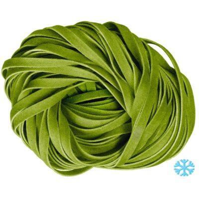 Tagliatelle Verdi 3kg X 1ud Granbologna