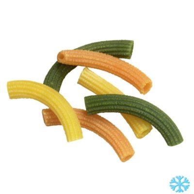 Sedanini Tricolore 3kg X 1ud Granbologna