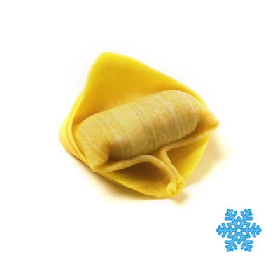 Tortelloni Ricotta E Spinaci 3kg X 1ud Canuti