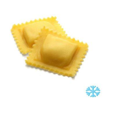 Agnolotto Alla Piemontese 3kg X 1ud Canuti