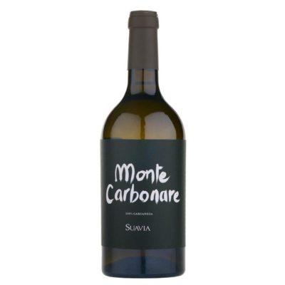 Soave Classico Doc Monte Carbonare 2016