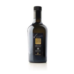 Olio Bio Extra Vergine Oliva 0,5 L X 6ud Firriato