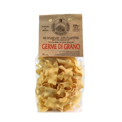 Straccetti Germe Di Grano 250g X 12ud Morelli