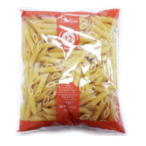Penne Rigate 500grx24ud Sant Alberto