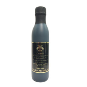 Crema Base Aceto Bal 0,250l 6u Casella