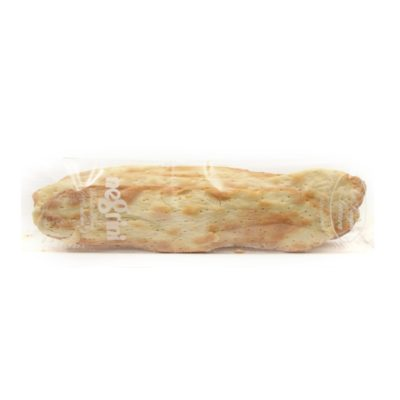 Linguacce Suocera Clas 0,2kg 12u Negrini