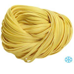 Spaghetti Alla Chitarra 3kg X 1ud Granbologna