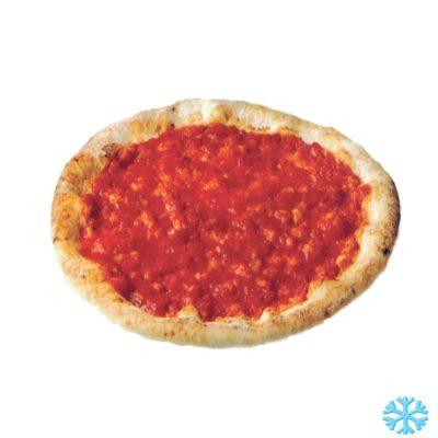 Base Pizza Al Pomod 29cm(290×2)8u Svila