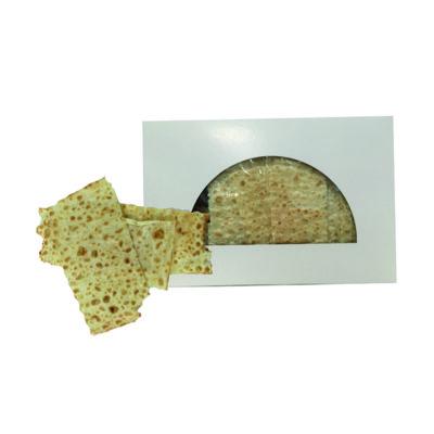 Cracker Pergamena Guttiau 250gx12uds