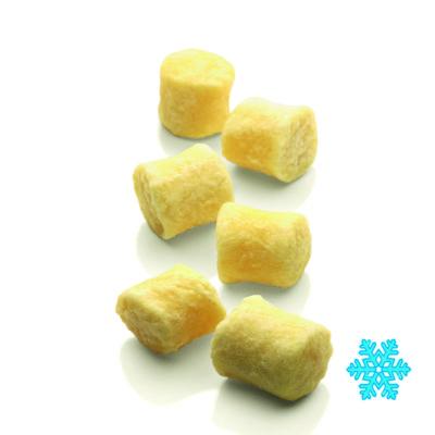 Gnocchi Caserecci Patate E Uova 1kg X 5ud  Canuti