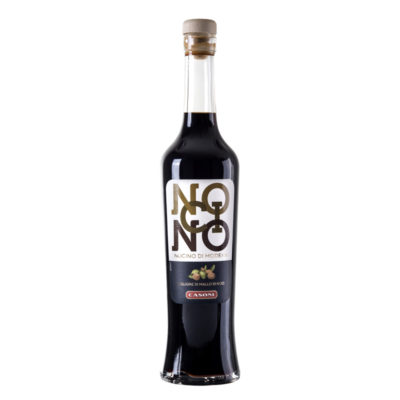 Nocino 40% Vol. 0,5l X 6ud Casoni
