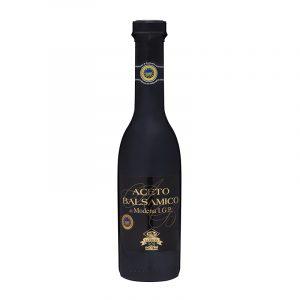 Aceto Bals Riserva Nera 0,25l 6u Casella