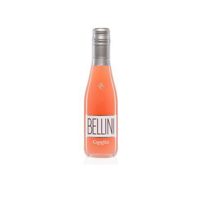 Bellini 0,2lx24ud 5% Vol Canella