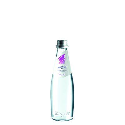 Acqua Frizzante 0,5l 20u Surgiva