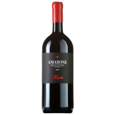 Amarone Valpolicella Classico Allegrini 1,5 X 1 Ud