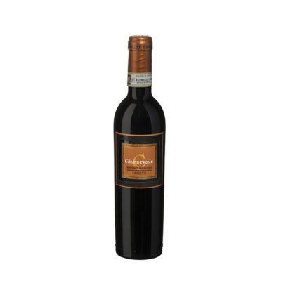 Sagrantino Montef Docg Passito 0,375l X 6ud