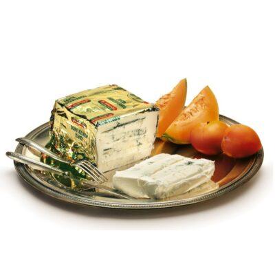 Torta Gorgon-mascar 1,25kg 2u Invernizzi