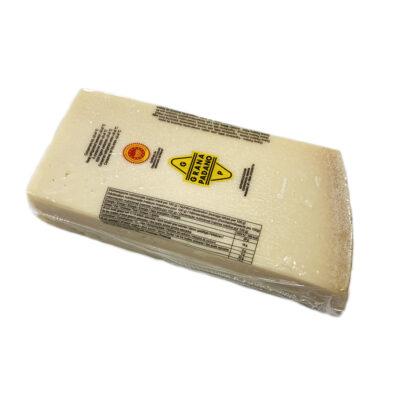 Il Tronchetto Grana Padano 1kg 5u Maser
