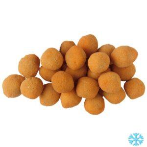 Olive Ripiene All Ascolana 2,5kg 2u Gela