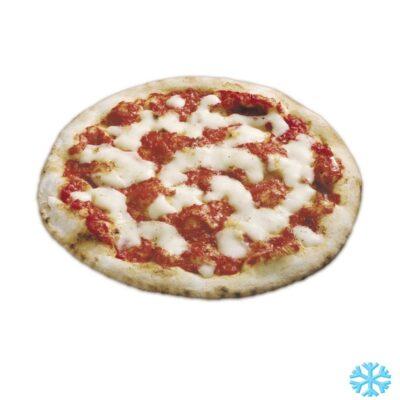 Granpizza Margherita 29cm X16uds
