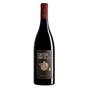 Cardanera Carignano Doc 0,75 X6u Argiolas