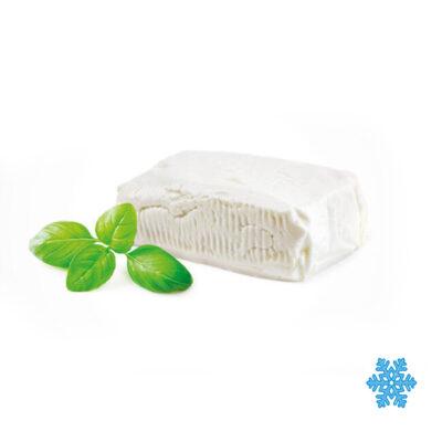 Stracchino Congelato 100gx12u Cepparo