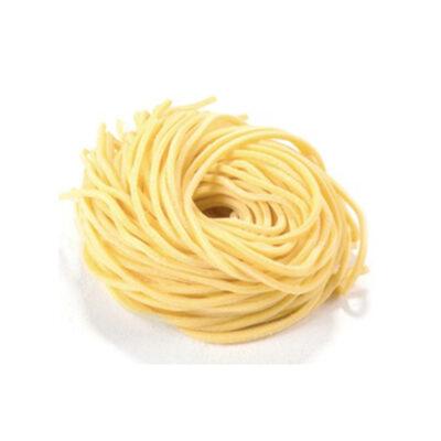 Spaghetti Alla Chitarra 2mm 1kgx4u Atm Sarandrea